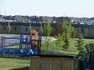 Photo 10: : Chestermere Residential Detached Single Family for sale : MLS®# C3247436