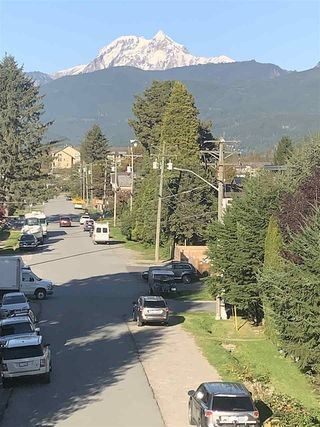 """Photo 9: 36 1188 MAIN Street in Squamish: Downtown SQ Townhouse for sale in """"SOLEIL AT COASTAL VILLAGE"""" : MLS®# R2388339"""
