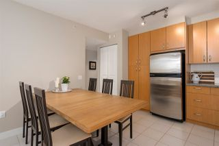 """Photo 9: 106 9188 UNIVERSITY Crescent in Burnaby: Simon Fraser Univer. Condo for sale in """"ALTAIRE"""" (Burnaby North)  : MLS®# R2392777"""