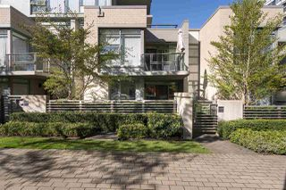 """Photo 18: 106 9188 UNIVERSITY Crescent in Burnaby: Simon Fraser Univer. Condo for sale in """"ALTAIRE"""" (Burnaby North)  : MLS®# R2392777"""