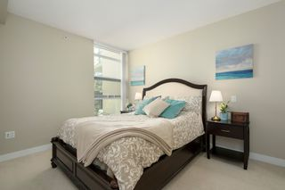 """Photo 10: 106 9188 UNIVERSITY Crescent in Burnaby: Simon Fraser Univer. Condo  in """"ALTAIRE"""" (Burnaby North)  : MLS®# R2392777"""