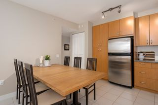"""Photo 9: 106 9188 UNIVERSITY Crescent in Burnaby: Simon Fraser Univer. Condo  in """"ALTAIRE"""" (Burnaby North)  : MLS®# R2392777"""