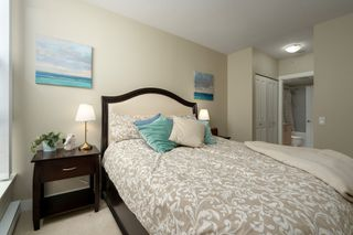 """Photo 11: 106 9188 UNIVERSITY Crescent in Burnaby: Simon Fraser Univer. Condo  in """"ALTAIRE"""" (Burnaby North)  : MLS®# R2392777"""