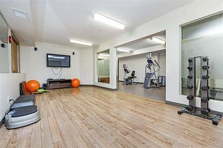 Photo 18: : Sherwood Park Condo for sale : MLS®# E4172530