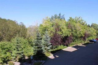 Photo 16: : Sherwood Park Condo for sale : MLS®# E4172530