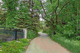Photo 21: : Sherwood Park Condo for sale : MLS®# E4172530