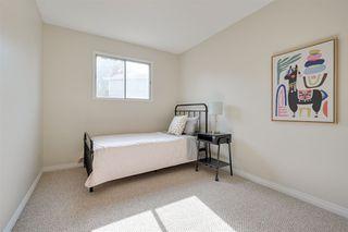 Photo 11: 4605 35 Avenue in Edmonton: Zone 29 House Half Duplex for sale : MLS®# E4172691