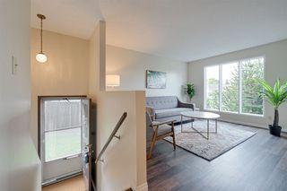 Photo 6: 4605 35 Avenue in Edmonton: Zone 29 House Half Duplex for sale : MLS®# E4172691