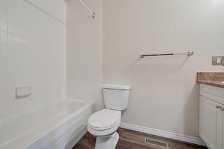 Photo 13: 4605 35 Avenue in Edmonton: Zone 29 House Half Duplex for sale : MLS®# E4172691