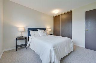 Photo 10: 4605 35 Avenue in Edmonton: Zone 29 House Half Duplex for sale : MLS®# E4172691