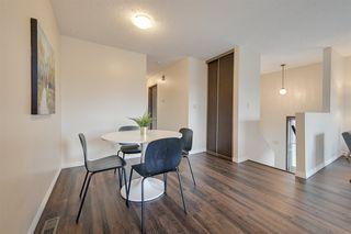 Photo 7: 4605 35 Avenue in Edmonton: Zone 29 House Half Duplex for sale : MLS®# E4172691