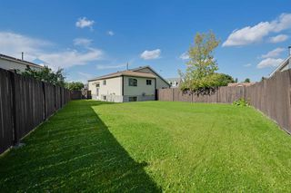 Photo 15: 4605 35 Avenue in Edmonton: Zone 29 House Half Duplex for sale : MLS®# E4172691