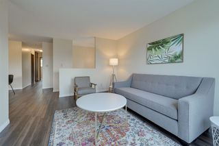 Photo 5: 4605 35 Avenue in Edmonton: Zone 29 House Half Duplex for sale : MLS®# E4172691