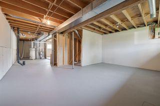 Photo 14: 4605 35 Avenue in Edmonton: Zone 29 House Half Duplex for sale : MLS®# E4172691