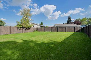 Photo 16: 4605 35 Avenue in Edmonton: Zone 29 House Half Duplex for sale : MLS®# E4172691