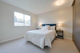 Photo 9: 4605 35 Avenue in Edmonton: Zone 29 House Half Duplex for sale : MLS®# E4172691