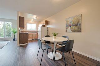 Photo 4: 4605 35 Avenue in Edmonton: Zone 29 House Half Duplex for sale : MLS®# E4172691