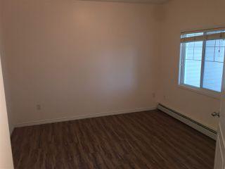 Photo 8: #228 16807 100 Avenue in Edmonton: Zone 22 Condo for sale : MLS®# E4173257