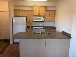 Photo 4: #228 16807 100 Avenue in Edmonton: Zone 22 Condo for sale : MLS®# E4173257