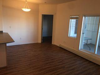 Photo 11: #228 16807 100 Avenue in Edmonton: Zone 22 Condo for sale : MLS®# E4173257