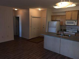Photo 9: #228 16807 100 Avenue in Edmonton: Zone 22 Condo for sale : MLS®# E4173257