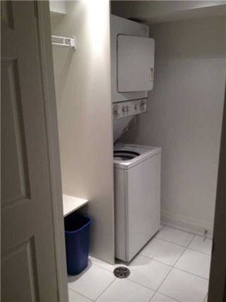 Photo 18: 444 Sackville St, Toronto, Ontario M4X1T2 in Toronto: Semi-Detached for sale (Cabbagetown-South St. James Town)  : MLS®# C3932714