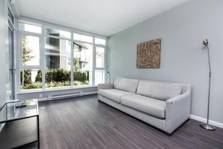 """Photo 13: 306 520 COMO LAKE Avenue in Coquitlam: Coquitlam West Condo for sale in """"The Crown"""" : MLS®# R2413260"""