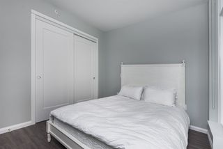 """Photo 15: 306 520 COMO LAKE Avenue in Coquitlam: Coquitlam West Condo for sale in """"The Crown"""" : MLS®# R2413260"""