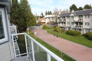 "Photo 4: 310 13959 16 Avenue in Surrey: Sunnyside Park Surrey Condo for sale in ""White Rock Village"" (South Surrey White Rock)  : MLS®# R2416473"