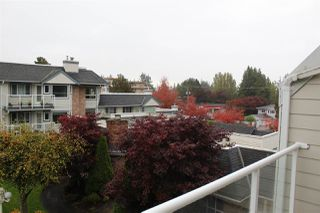 "Photo 18: 310 13959 16 Avenue in Surrey: Sunnyside Park Surrey Condo for sale in ""White Rock Village"" (South Surrey White Rock)  : MLS®# R2416473"