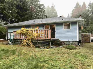 Photo 19: 7783 FAWN Road in Halfmoon Bay: Halfmn Bay Secret Cv Redroofs House for sale (Sunshine Coast)  : MLS®# R2419106