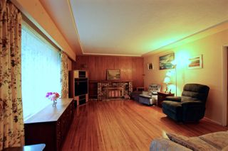 Photo 7: 7783 FAWN Road in Halfmoon Bay: Halfmn Bay Secret Cv Redroofs House for sale (Sunshine Coast)  : MLS®# R2419106