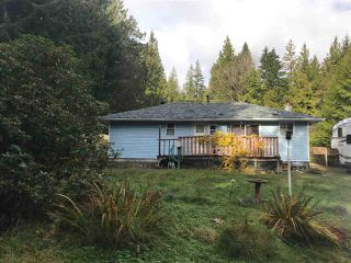 Photo 4: 7783 FAWN Road in Halfmoon Bay: Halfmn Bay Secret Cv Redroofs House for sale (Sunshine Coast)  : MLS®# R2419106