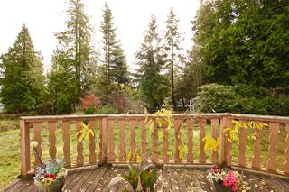 Photo 5: 7783 FAWN Road in Halfmoon Bay: Halfmn Bay Secret Cv Redroofs House for sale (Sunshine Coast)  : MLS®# R2419106