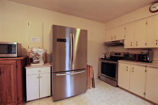 Photo 14: 7783 FAWN Road in Halfmoon Bay: Halfmn Bay Secret Cv Redroofs House for sale (Sunshine Coast)  : MLS®# R2419106