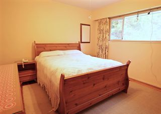 Photo 11: 7783 FAWN Road in Halfmoon Bay: Halfmn Bay Secret Cv Redroofs House for sale (Sunshine Coast)  : MLS®# R2419106