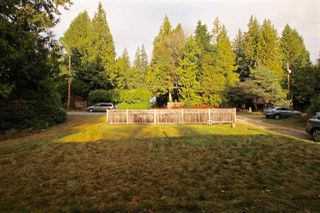 Photo 6: 7783 FAWN Road in Halfmoon Bay: Halfmn Bay Secret Cv Redroofs House for sale (Sunshine Coast)  : MLS®# R2419106