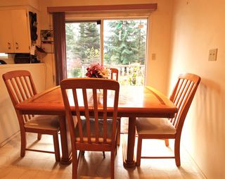 Photo 12: 7783 FAWN Road in Halfmoon Bay: Halfmn Bay Secret Cv Redroofs House for sale (Sunshine Coast)  : MLS®# R2419106