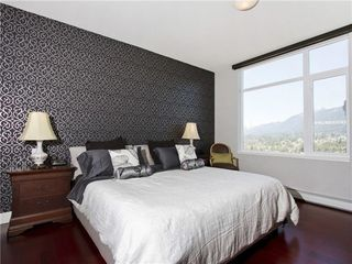 Photo 9: 1901 158 13TH Street W in North Vancouver: Home for sale : MLS®# V1000565