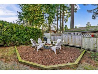 "Photo 19: 12758 16 Avenue in Surrey: Crescent Bch Ocean Pk. House for sale in ""OCEAN PARK VILLAGE"" (South Surrey White Rock)  : MLS®# R2426230"