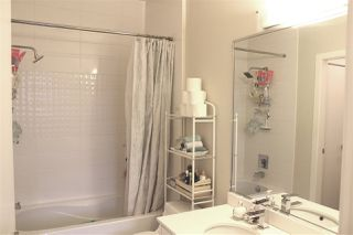 "Photo 8: PH22 5248 GRIMMER Street in Burnaby: Metrotown Condo for sale in ""Metro 1"" (Burnaby South)  : MLS®# R2426751"