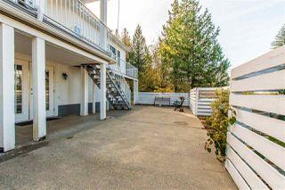 Photo 3: 41780 MAJUBA HILL ROAD in Yarrow: Majuba Hill House for sale : MLS®# R2422343