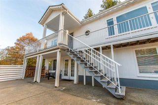 Photo 4: 41780 MAJUBA HILL ROAD in Yarrow: Majuba Hill House for sale : MLS®# R2422343