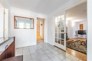 Photo 16: 41780 MAJUBA HILL ROAD in Yarrow: Majuba Hill House for sale : MLS®# R2422343