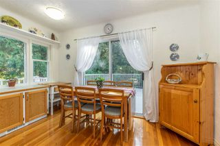 Photo 8: 41780 MAJUBA HILL ROAD in Yarrow: Majuba Hill House for sale : MLS®# R2422343