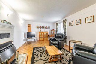 Photo 13: 41780 MAJUBA HILL ROAD in Yarrow: Majuba Hill House for sale : MLS®# R2422343