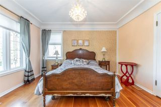 Photo 12: 41780 MAJUBA HILL ROAD in Yarrow: Majuba Hill House for sale : MLS®# R2422343