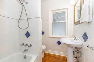 Photo 11: 41780 MAJUBA HILL ROAD in Yarrow: Majuba Hill House for sale : MLS®# R2422343