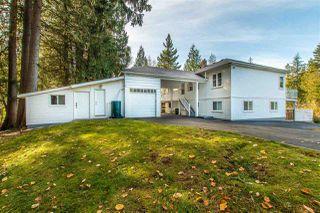 Photo 17: 41780 MAJUBA HILL ROAD in Yarrow: Majuba Hill House for sale : MLS®# R2422343