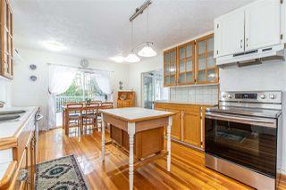 Photo 6: 41780 MAJUBA HILL ROAD in Yarrow: Majuba Hill House for sale : MLS®# R2422343